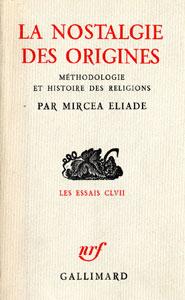 Mircea Eliade Domnisoara Christina Pdf